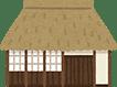 空き家サイト